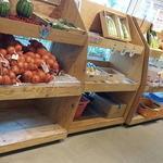 ファーマーズマーケット オガール - 商品