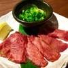 仙台牛タン 松阪鶏焼肉 福島西屋 - 料理写真:
