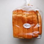 リヨン メルシー - 料理写真:ボンジュール
