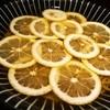 和豊 - 料理写真:冷しレモンそば