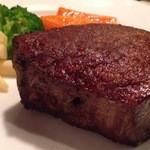41525088 - 特選フィレ肉(250g)