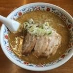 大雅 - 味噌チャーシュー