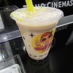 パール レディ - ミルクティー 250円