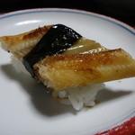 淡路島 さと味 - ☆穴子(^○^)☆