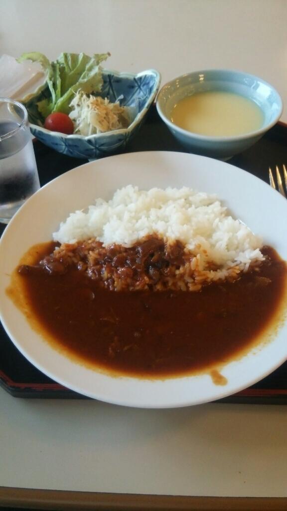 かんぽの宿 岐阜羽島