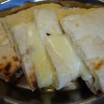 41533695 - チーズナン