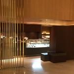 ANAクラウンプラザホテル大阪 DELICA SHOP - DELICA SHOP