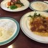 バンマリー - 料理写真:ごはん3杯はイケます(^^)
