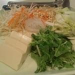 41560885 - 野菜