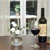 箱根ハイランドホテル - ドリンク写真:お部屋でワイン〜♬