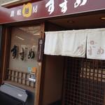 41561778 - 入り口でーすo(^▽^)o