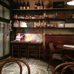 ロータスカフェ -
