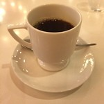 ロイヤルコーヒーショップ - ロイヤルでは今でもコーヒーお代わりの隠語をコーヒー・アナザーと言われているのを聞いて30余年前のクルーは無駄に感激している #ANTHON!
