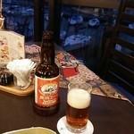 41566877 - 地ビール