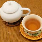 ベジー - 焙煎豆豆茶