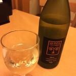 天天厨房 - ボトル 確か1900円