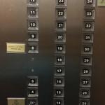 41577783 - エレベーター