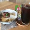 Kafenatasha - 料理写真: