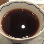 ジゾウカフェ - エチオピア