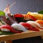 魚がし丸 お椀付き