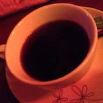 ビアカフェ 米風 -