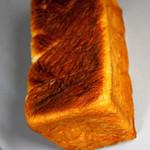 モンシェール - 料理写真:ディニッシュ食パン(プレーン)
