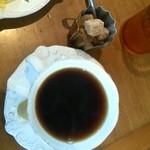 41587533 - コーヒー