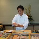Kukizen - 御主人(掲載許可済)