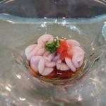 Kukizen - タチ(真鱈の白子)