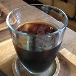 41590952 - アイスコーヒー