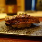 日本料理 寺田 - 料理写真: