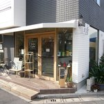 Soto Cafe - Soto Cafe