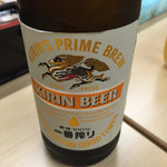 41607396 - 瓶ビール