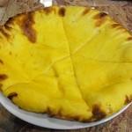41613035 - チーズナン