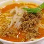 赤坂飯店 - 料理写真: