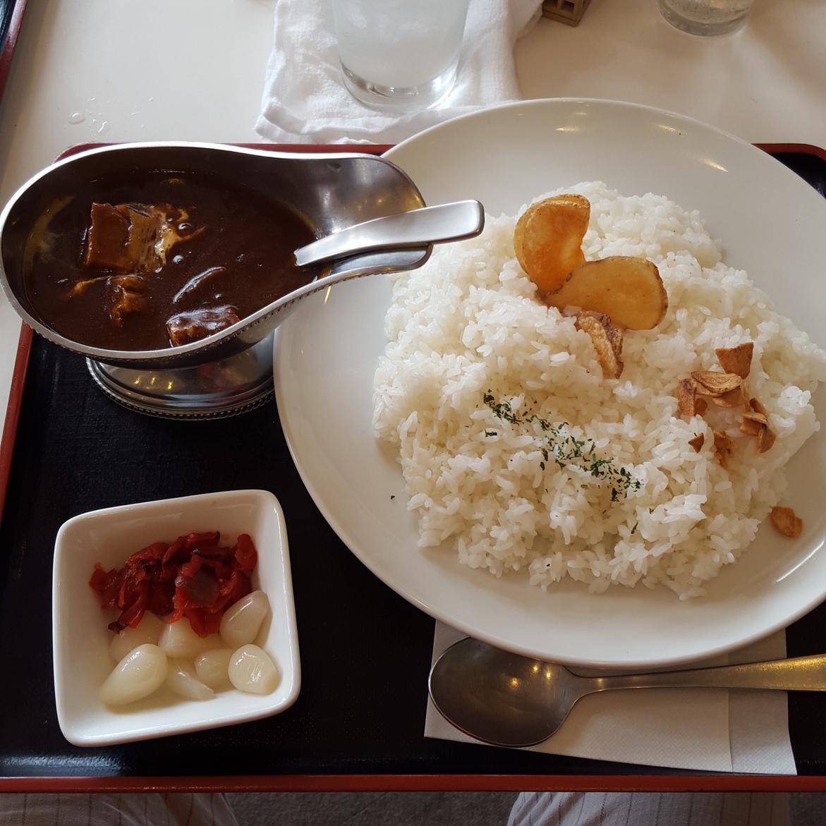 城山カントリー倶楽部 name=