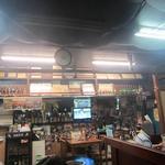 福寿苑荒川沖本店 - 店内の様子