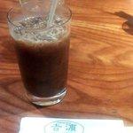 41616831 - アイスコーヒー
