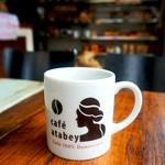 フェア・コーヒー - ドリンク写真:コーヒー
