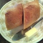 4162225 - ☆パン☆