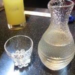 奄美 - 日本酒