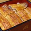 Honkeshibatou - 料理写真:大阪まむし「桜」