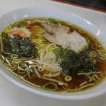 たけいし - 光麺(らーめん)☆
