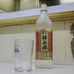 たけいし - 男前な水☆