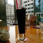 41630877 - 8時間水出しアイスコーヒー