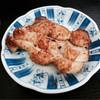 寿々久 - 料理写真:鳥のピリ辛焼き