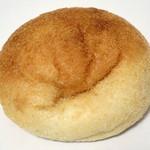 パン・デ・キラン - キランのカレーパン(\300、2015年7月)