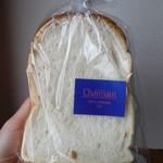 41635321 - イギリス食パン