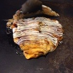 41658374 - チーズねぎ焼き