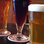 話題のクラフトビール♪◇August Beer~アウグスビールシリーズ~◇